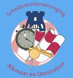SV-Alkmaar